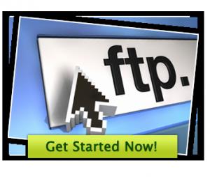 ftp linux ubuntu