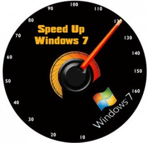 gør computeren hurtigere