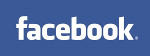 gratis facebook applikation