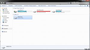 gmail drive