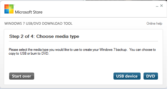 window-usb-dvd-download-tool