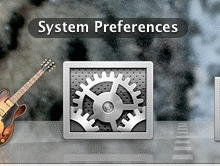 mac-system-preferences