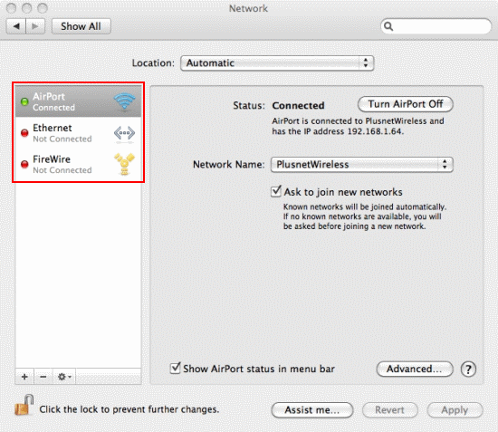 Grooveshark mac
