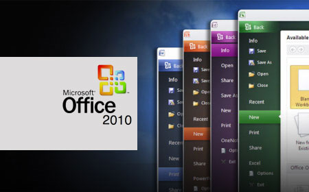 Find Office Key (Produkt nøgle) med dette gratis program