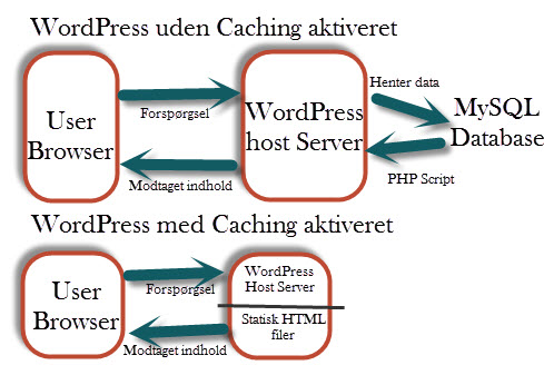 wordpress-caching-plugin-cache