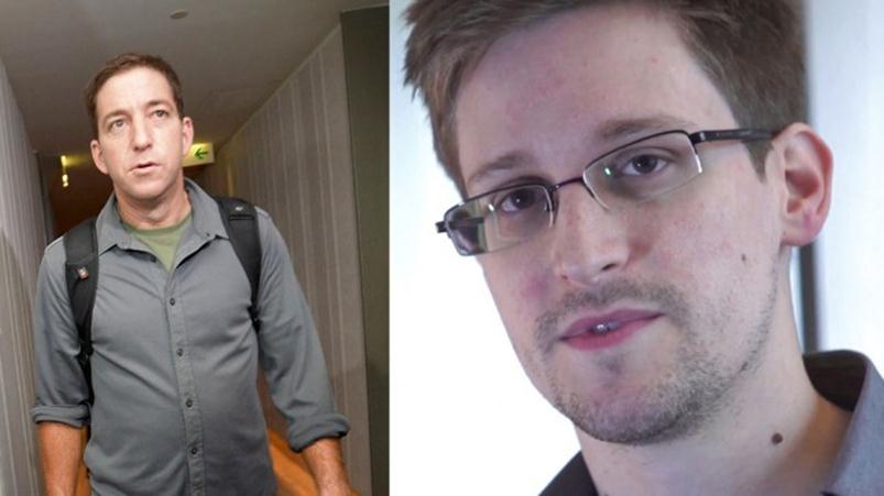 NSA lækket