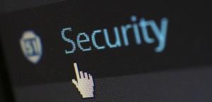 sikkerhed i wordpress