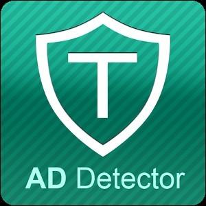 ad-dector