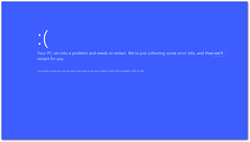 Blue-Screen_2