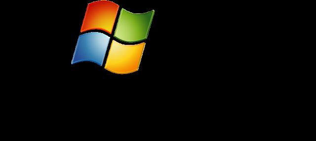 Microsoft domain controller