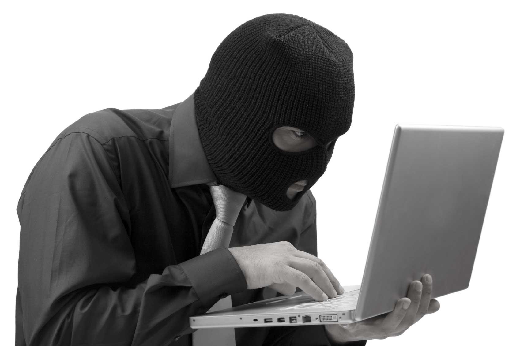 internet-sikkerhed