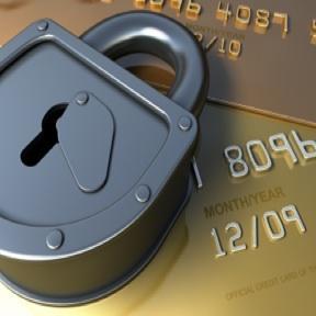 sikker-betaling