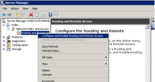 vpn-03-configure-rras