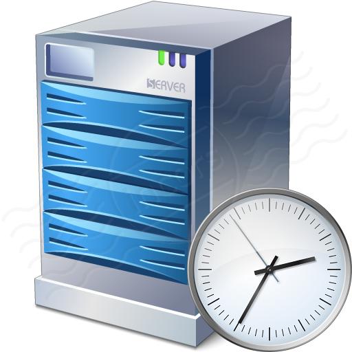 server_time